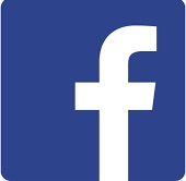 Facebook Links