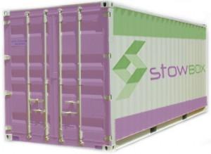 StowBox